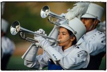 Corps At The Crest San Diego / Drum Corps Photos taken on July 27, 2014 / by Charles Frey