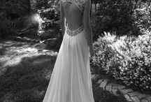 Weddings / by Mariana Cancino Rivero