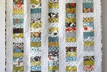 Quilts / by Tracey Hollands