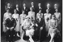 Historic Photos & Portraits / by Long Island Genealogist, LLC