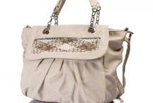 Women Handbags / by Cilory.com