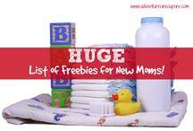 Baby Stuff!! / Baby Hernandez (: / by Cambria Hernandez