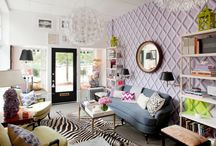 visual merchandising / by Sharon Taylor Designs of Pickwick House