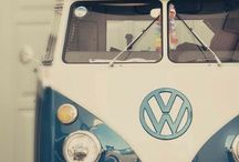 ViNtage... olD bUt stIlL cOol... / by Louise LeGresley