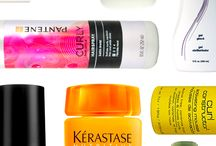 Products I Love / by Angela Klimes