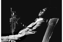 Artists We Love: Miles Davis / by POPmarket Music