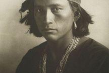 Native American  / by JoAnne McDaniel