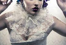Photography / by Lauren Jones-Copeland
