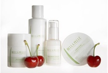 Products I Love / by Rebecca Williford