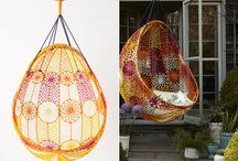 Craft Ideas / by Jacqueline Stolz