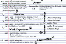 Teacher ideas / by Chelsea Ciara