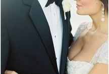 Dream Wedding Ideas / by Susy Martín