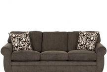 Living Room Remodel / by Gisela Schafer