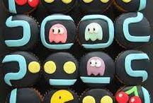 cake ideas / by Jody Gaydos Watty