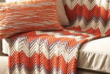 afgan blankets / by Dale Withers