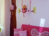 Alyssa's Room Ideas / by Nancy Hubbard-Shingler