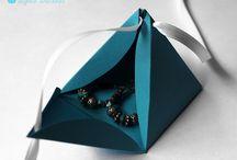 Gift Ideas / by Janet Allen