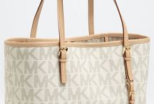 Michael Kors / by Michaela Twisdale