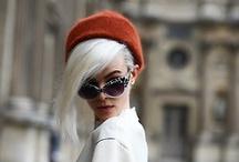 Hair Style / by Herdiana Surachman