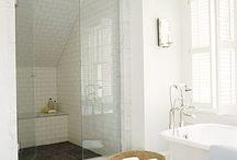 Bath / by Ellie Modern