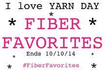 i love yarn: I Love Yarn Day 2014 / by I Love Yarn Day