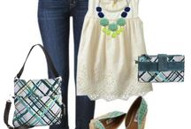 31 Style / by Kristin Howard