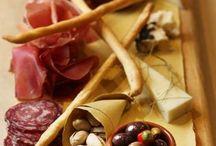 research | Prispa Prezentare / food presentation / by Sorina Ki