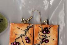 Jewelry / by DecoArt Inc.