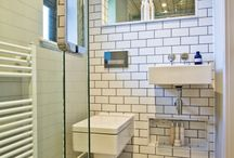 Wetroom / by Arsey