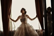 Wedding Photographers Melbourne / by Commercial Photography