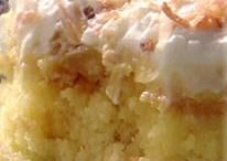 Let them eat cake............. / cake recipes / by Nancy Bowers