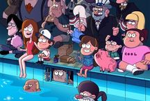Gravity Falls !!!!!!!!!!!!!!!!!!!!!!!!!!!!!!!!!!!!!!!!!!!!!!!!!!!!!!!!!!!!!!!!!!!!!!!!!!!!!!!!!!!!!!!!!!!!!!!!!!!!!!:] / Best thing ever!!! / by Pines Twins and Soos