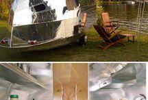 Campers / by Hector Hernandez