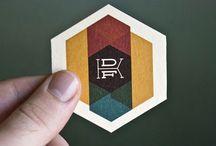 Design / by Kaycee Snowden