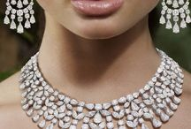 Beryls of Bling! / by Refinement Alston