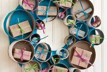 Advent Calendars / by Anna Mayer