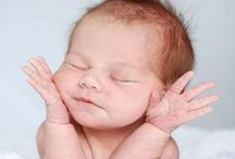 Babies :) / by Kendal Ewing