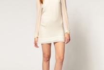 Favorite Dresses / <3 Dresses / by Lucky Dresses