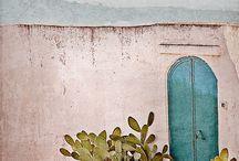 color ptgs / by mzmaya smith-gonzalez