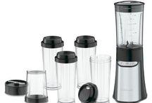 Blender Drinks, Blender Recipes, Best Blender / Blender Drinks, Blender Recipes, Best Blender / by Emilia Watson