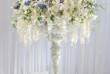 Floral Arts / by Mid Island Floral Art Club