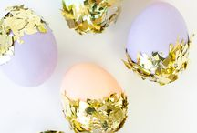 :: Easter :: / by Mummy & Baker