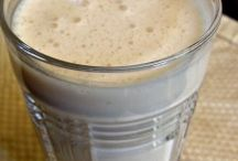 Smoothies / Everything you need to know to make the perfect smoothie.  / by UPMC Health Plan