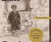 Irish Memoirs / by John Duffy