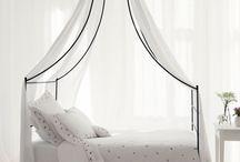 Nina Ricci home linen collection – Spring Summer 2014 / Nina Ricci home linen collection – Spring Summer 2014. Discover the new Nina Ricci Maison website www.ninariccimaison.com / by Nina Ricci