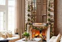 For the Home / by Lori Brock Designs