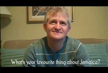 Videos / Videos I love, that say a lot about me and my humour / by Sharon Moylan