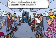 Just funny / by Silvia Valldeperas