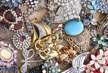 mzdsjewelry / by Randa Domingoes
