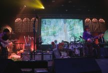 Primus and the Chocolate Factory / by StateTheatre NJ